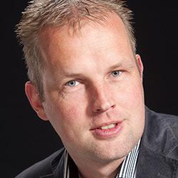 Chiel Braakhuis