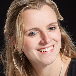Eline Spalink